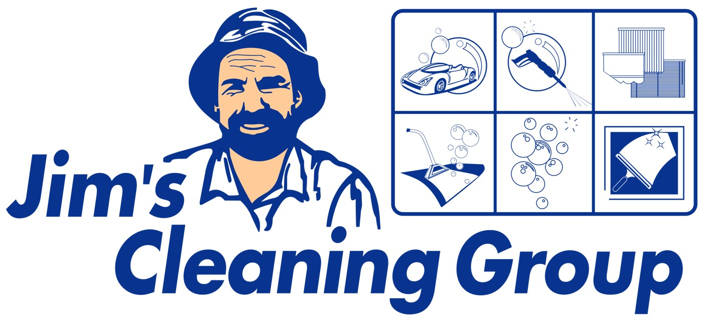 Jim's Cleaning NZ