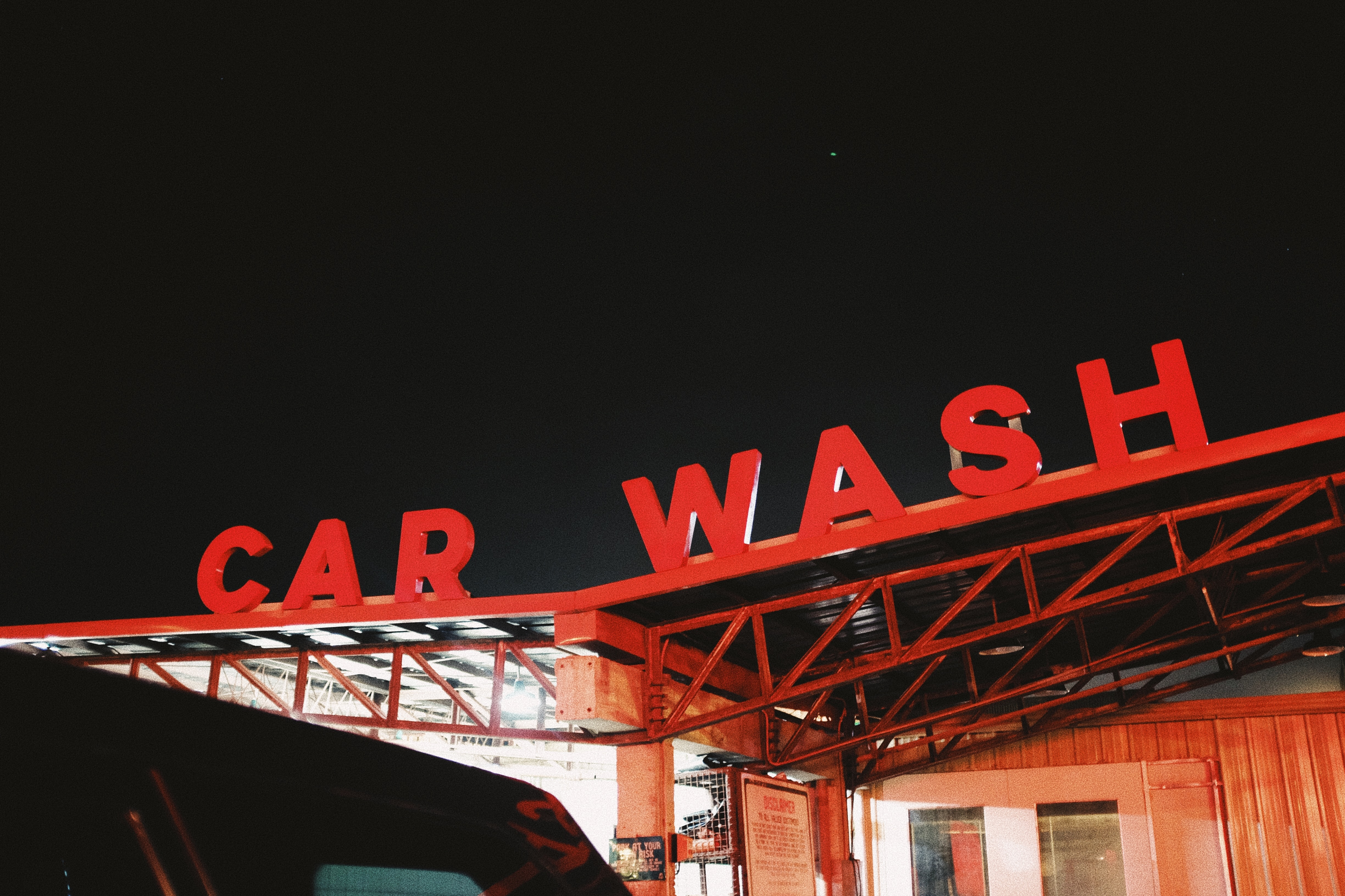 Ways To Wash Your Car – Which Is Best?